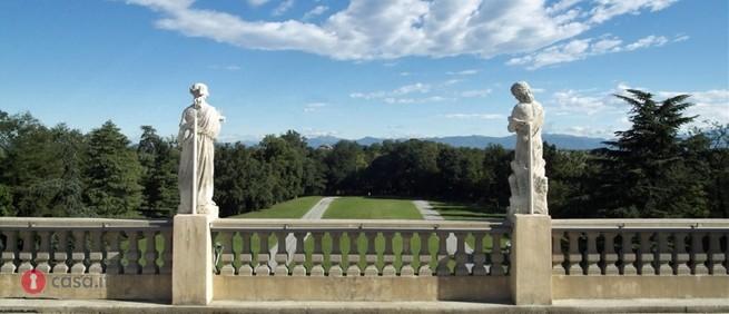 villa borromeo2