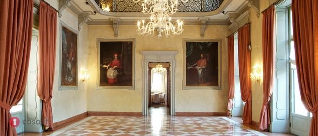 villa borromeo3