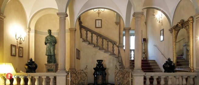 villa borromeo4