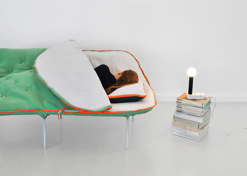 stephanie-hornig-multifunctional-camp-daybed-1