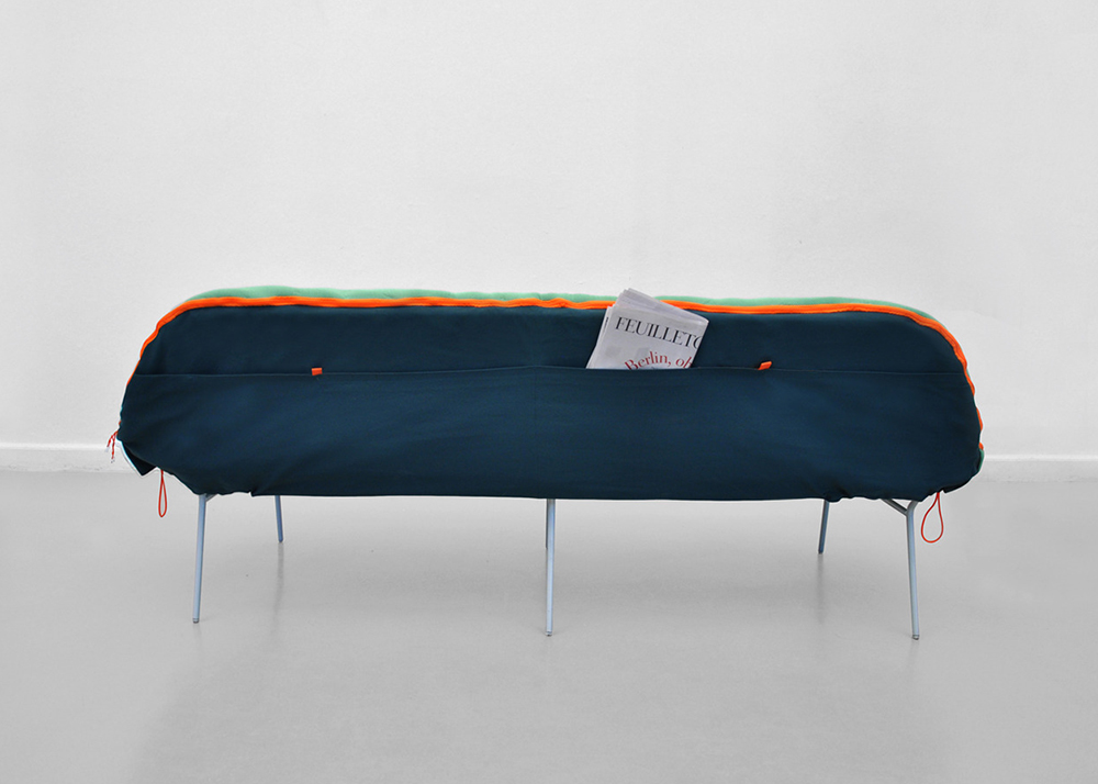 stephanie-hornig-multifunctional-camp-daybed-5