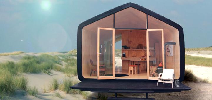 Il blog di casa.it: architettura, design, lifestyle e altro ancora