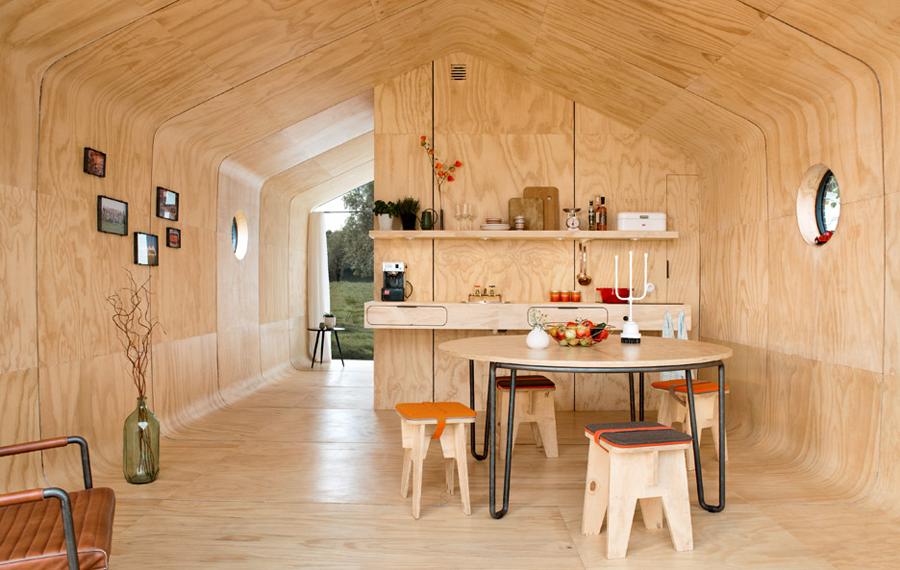 wikkelhouse_interno-cucina