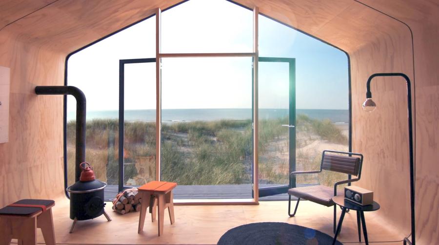 wikkelhouse_interno-spiaggia