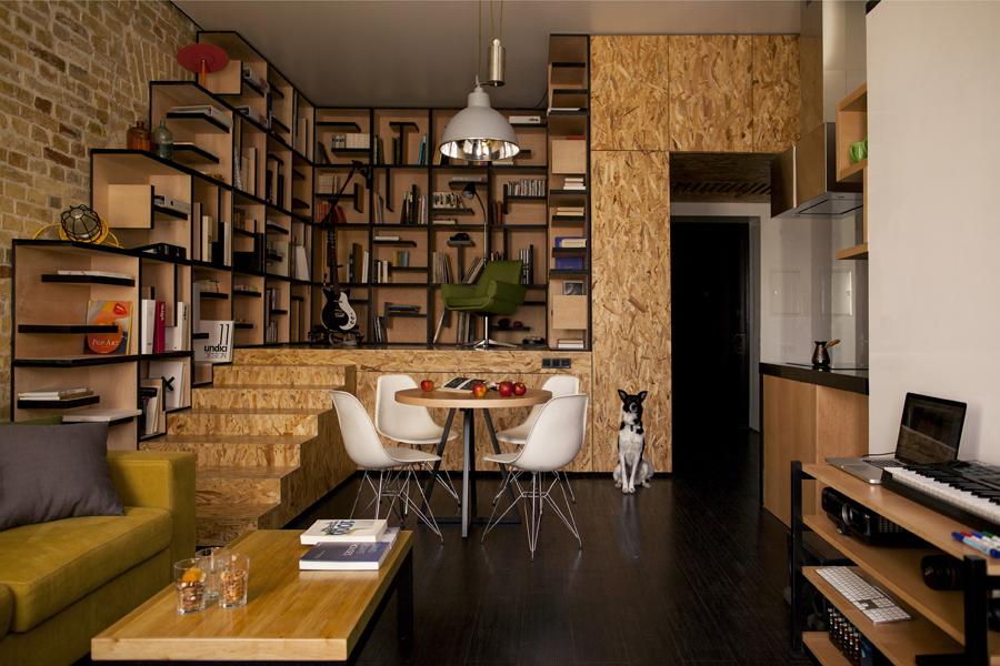 appartamento-kiev_05