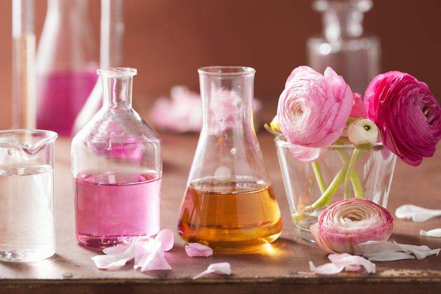 aromaterapia-vendere-affittare_00