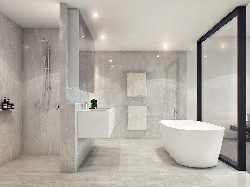 Bagni Da Sogno Piccoli : Bagni da sogno piccoli ~ idee di design per la casa