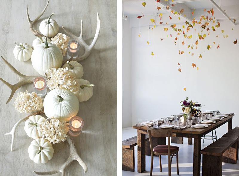 Idee per decorare la casa a halloween - Decorare la casa per halloween ...