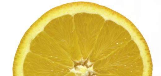 limone-in-casa