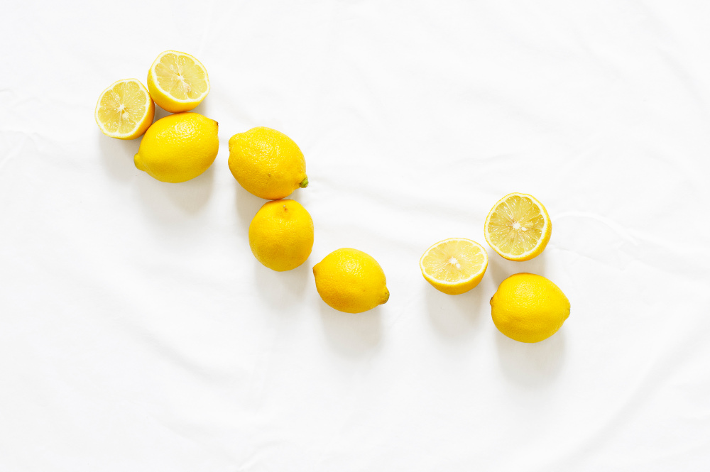 limoni-in-casa