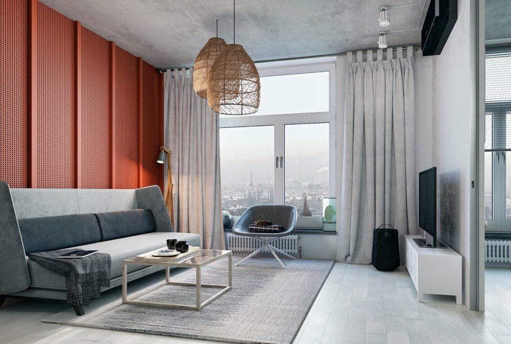 piccolo-appartamento2