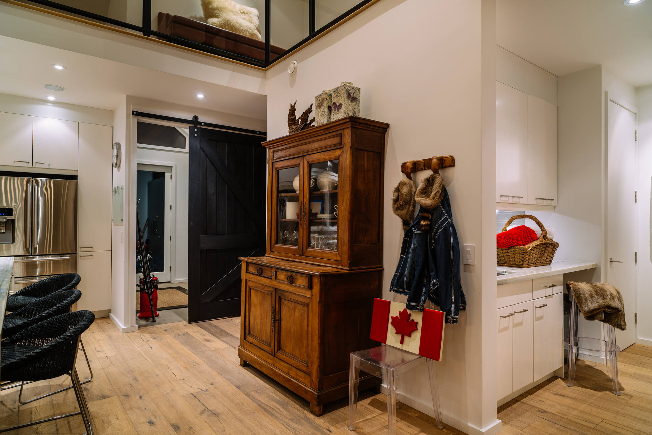 Arredare casa antica xy17 regardsdefemmes for Arredamento casa antica
