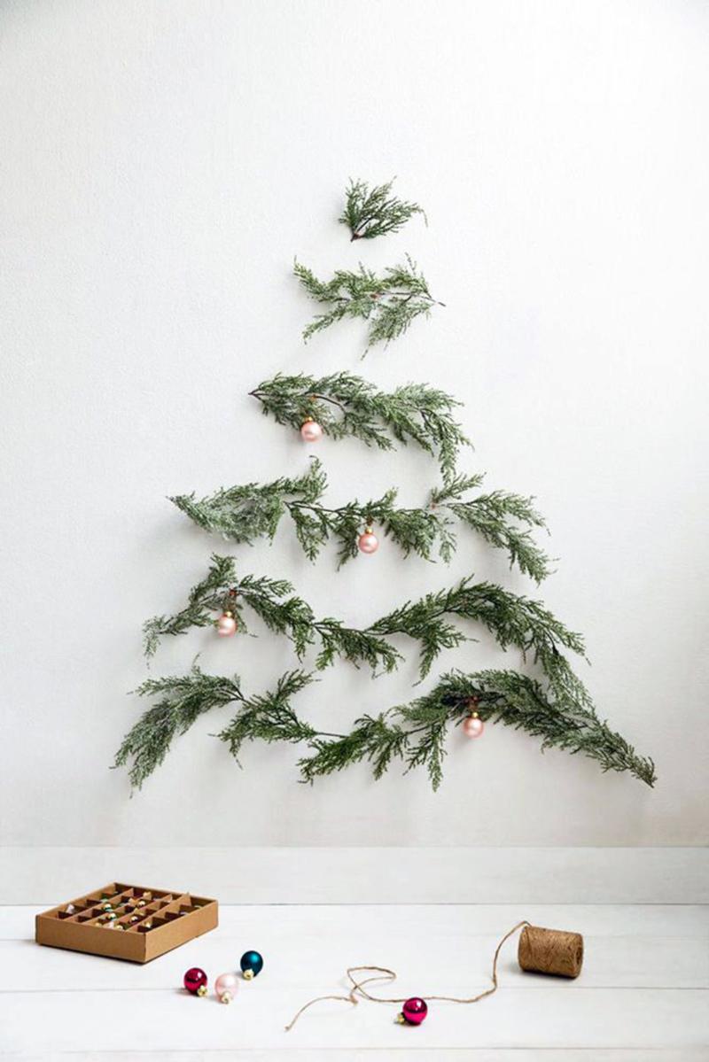 albero-natale_02