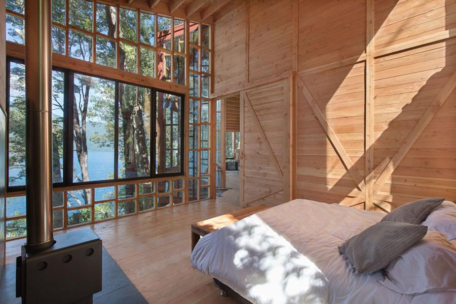 casa-foresta-cile_10