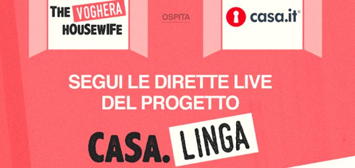 casa_linga_voghera