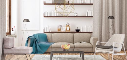 Lifestyle news e approfondimenti di for Nuove tendenze di casa