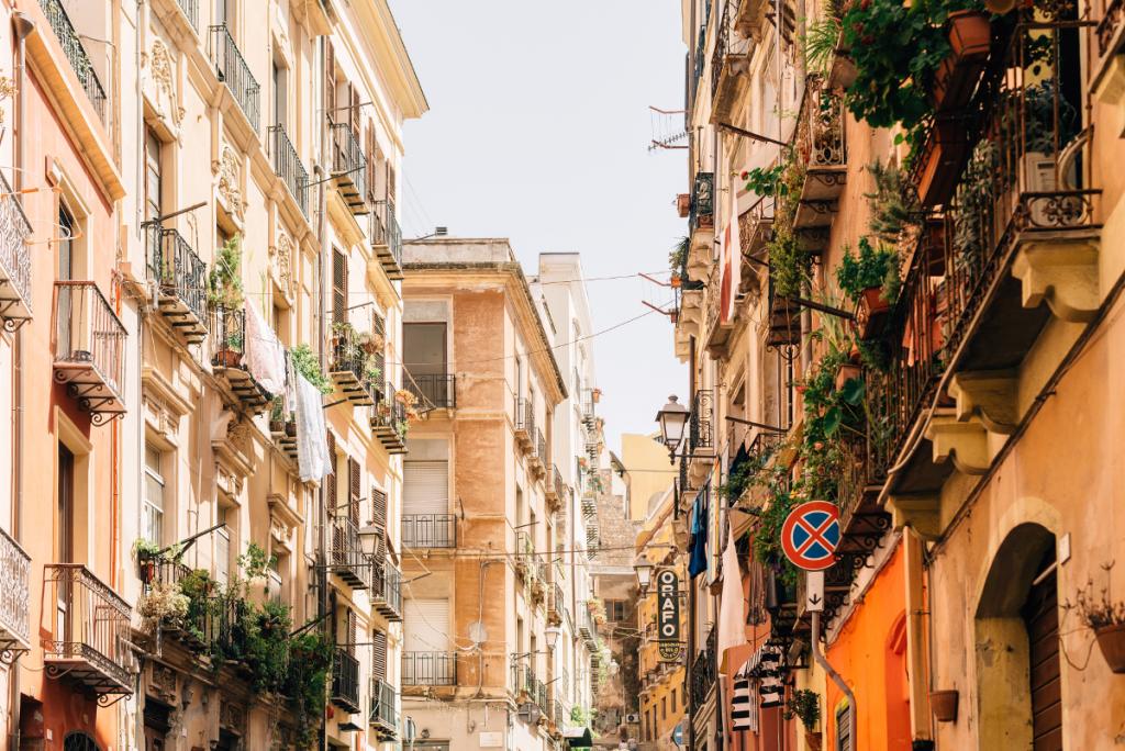 italia-real-estate