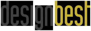 logo-designbest-sfondo-bianco_big
