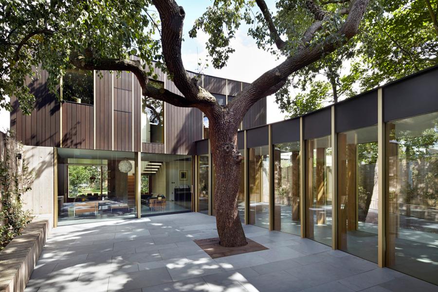 londra-casa-albero-colonnato-esterno2