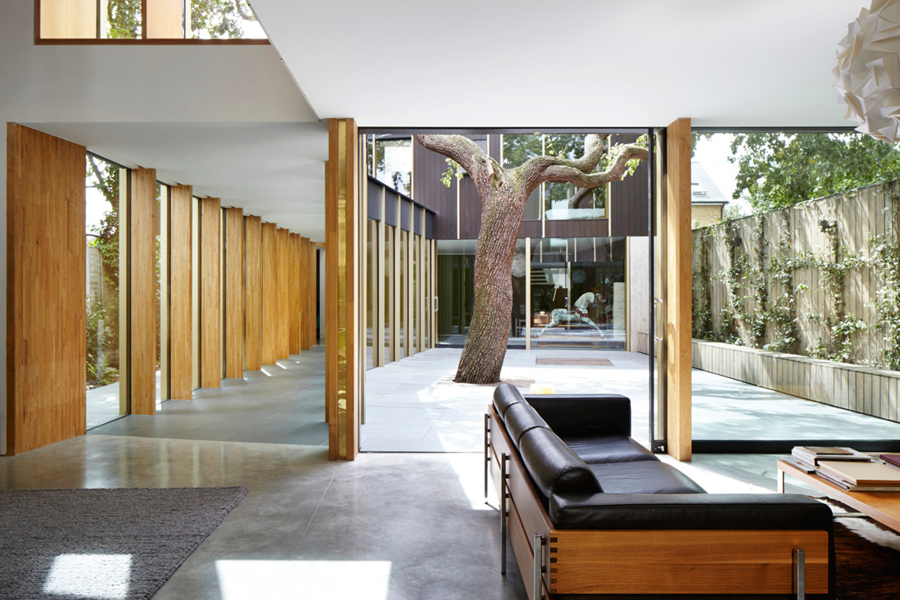 londra-casa-albero-colonnato2