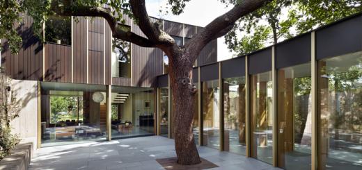 londra-casa-albero-cover