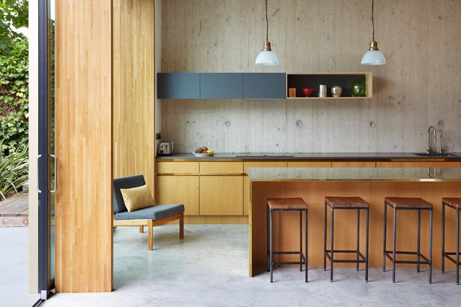 londra-casa-albero-cucina2