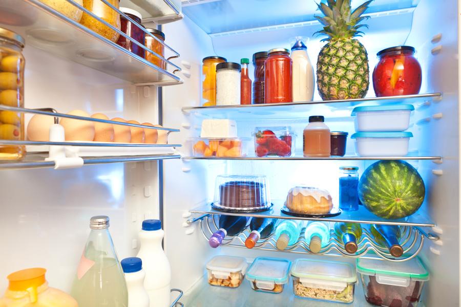 organizzare-frigorifero_00