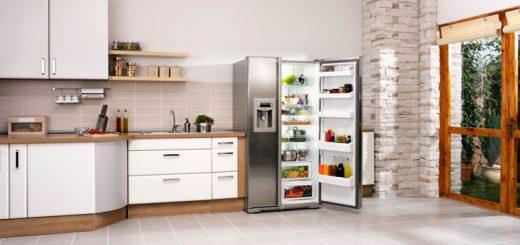 organizzare-frigorifero_cover