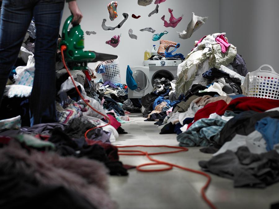 organizzare-lavanderia_00