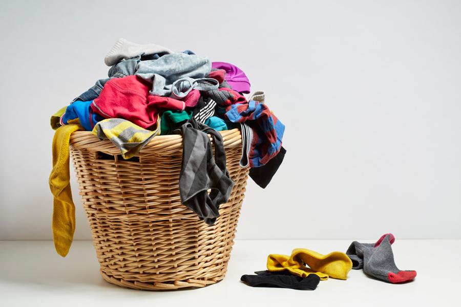 organizzare-lavanderia_02