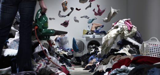 organizzare-lavanderia_cover