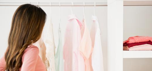 Vivere la casa news e approfondimenti di for Paga oraria pulizie domestiche