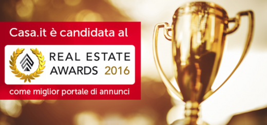 real-estate-awards-2016