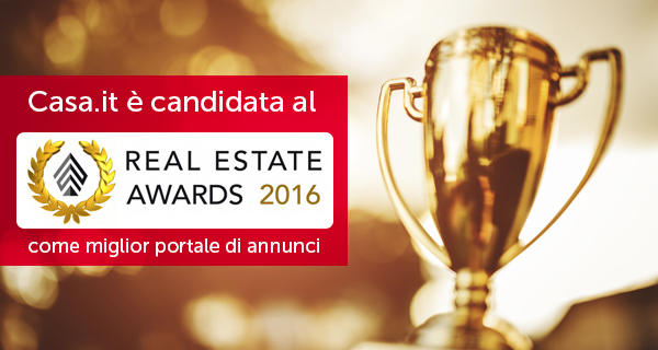 real-estate-awards-2016-casa-it