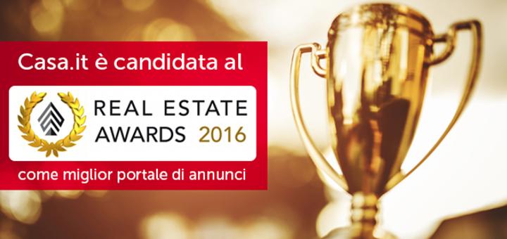 real-estate-awards-2016