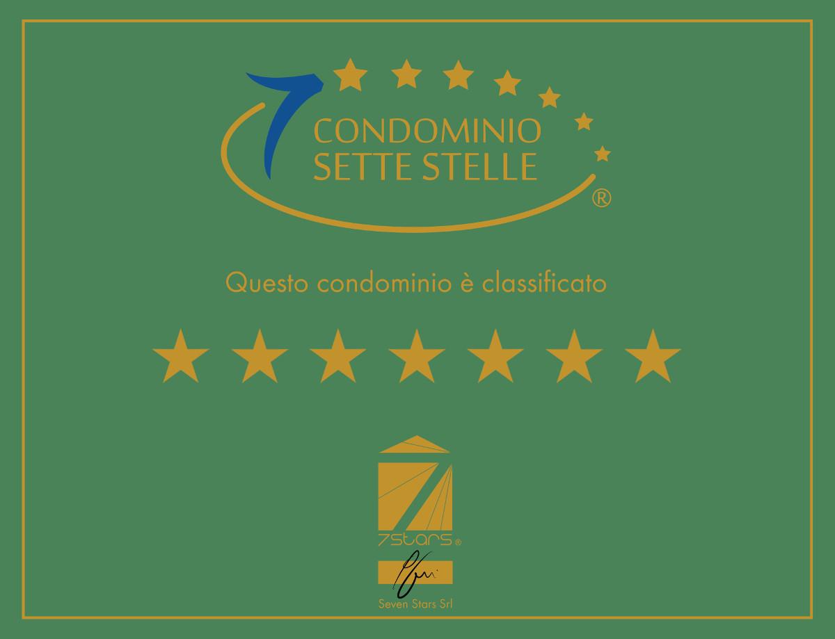 certificato-7stars_def_7stelle