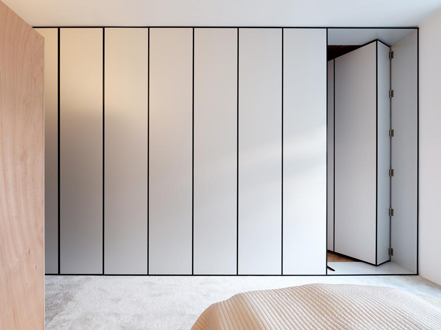 appartamento-monastero_camera-letto3
