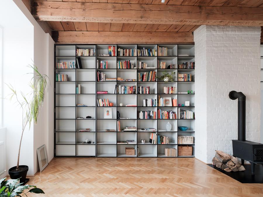 appartamento-monastero_libreria-chiusa