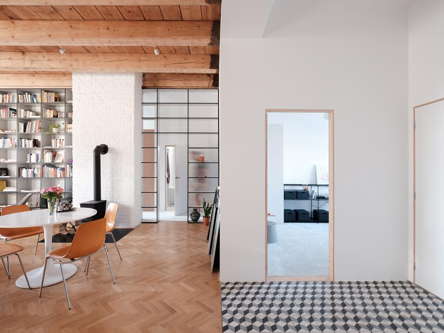 appartamento-monastero_openspace