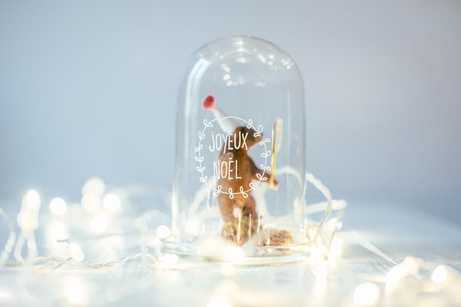 decorazioni-natale-casa_cover