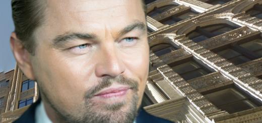 Gossip immobiliare news e approfondimenti di - Leonardo immobiliare ...