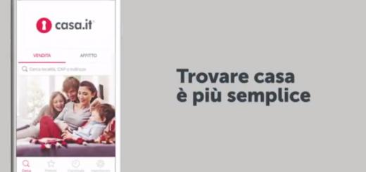 nuova-app-casa-it