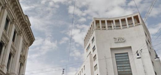 palazzo-della-lupa-ex-sede-banca-di-roma