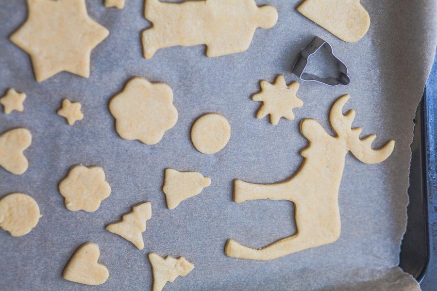profumo-natale-biscotti