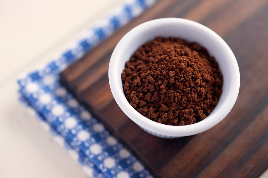 profumo-natale-caffe