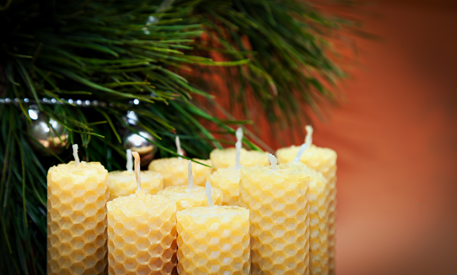 profumo-natale-candele-cera-api