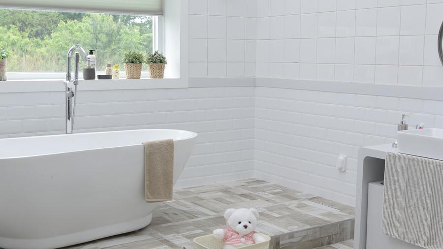 6-cose-da-fare-bagno