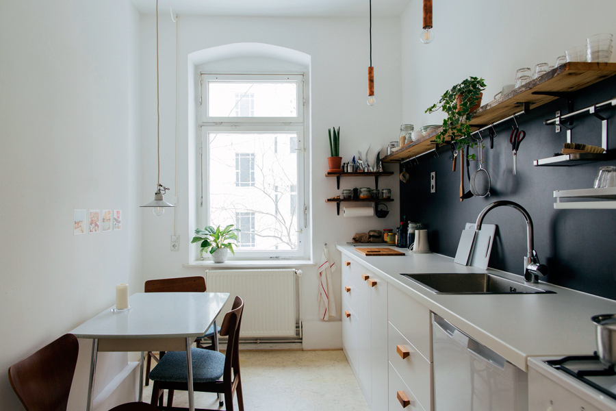6-cose-da-fare-cucina
