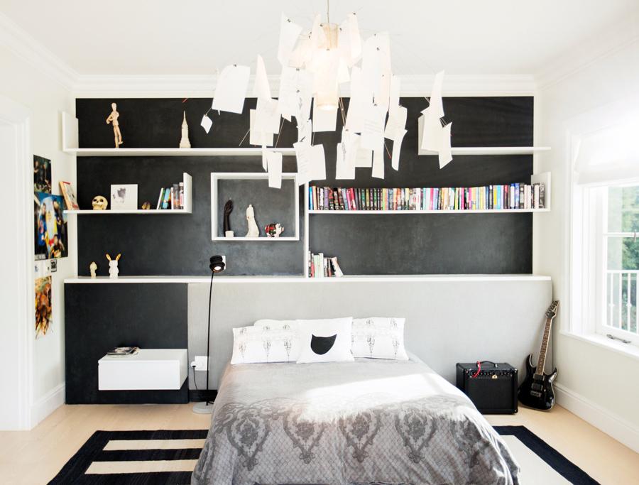 6-cose-da-fare-letto