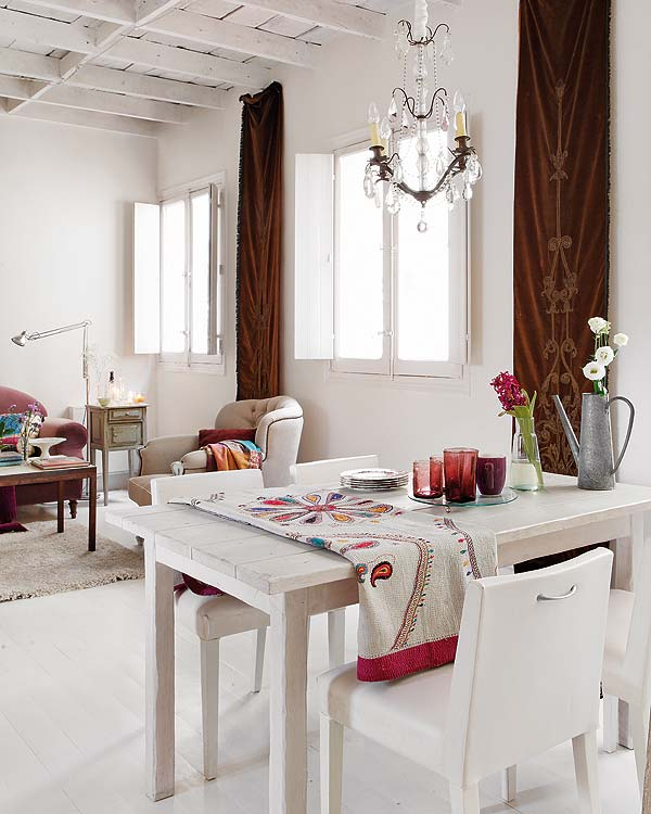 apartment-in-madrid-new-look6